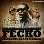 fecko ft terry tha rapman pherowshuz raplogic 150x150 Mi Fliss   ODE TO THE LOVE OF MY LIFE [A.D.A.O.B.I]