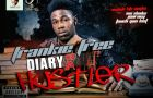 Frankie Free &#8211; DIARY OF A HUSTLER [Mixtape]