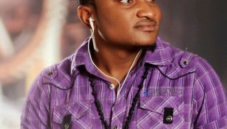 MasterKraft | AceWorldTeam.com