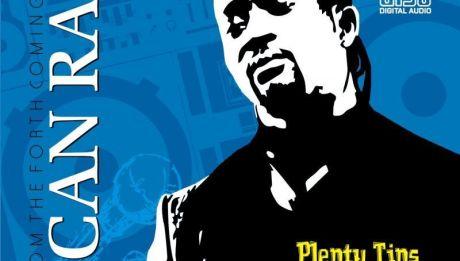 S-Dot ft. Tha Suspect - PLENTY TINZ Artwork | AceWorldTeam.com