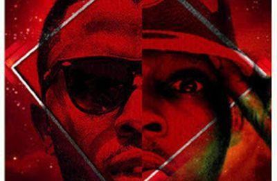 Samklef ft. Olamide - SUWE Remix [Official Video] Artwork   AceWorldTeam.com