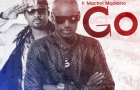 2face Idibia ft. Machel Montano – GO