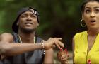 2face Idibia ft. Fally Ipupa – DIASPORA WOMAN [Official Video]