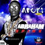 Abraham Spine ABOKI an Ice Prince cover mp3 image 150x150 Yung6ix Listed Amongst TOP 5 Google Plus Celebrity Users