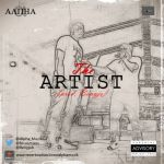 Alpha THE ARTIST prod by Benyjo a Don Jazzy Sample mp3 image 150x150 Coded Base ft. Alpha SUN AND THE RAIN