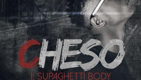 Cheso - SUPAGHETTI BODY + NEKU NEK [Dance] Artwork | AceWorldTeam.com