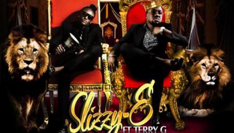 Slizzy E ft. Terry G - MONEY Artwork   AceWorldTeam.com
