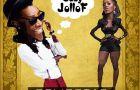 Solid Star ft. Tiwa Savage – BABY JOLLOF [prod. by MasterKraft]