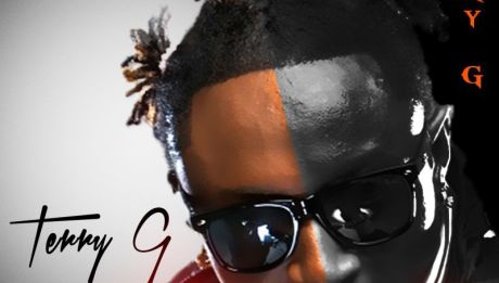 Terry G - TERRY G Artwork | AceWorldTeam.com