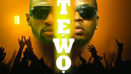Zeez ft. Olamide - ATEWO [prod. by Tefa] Artwork | AceWorldTeam.com