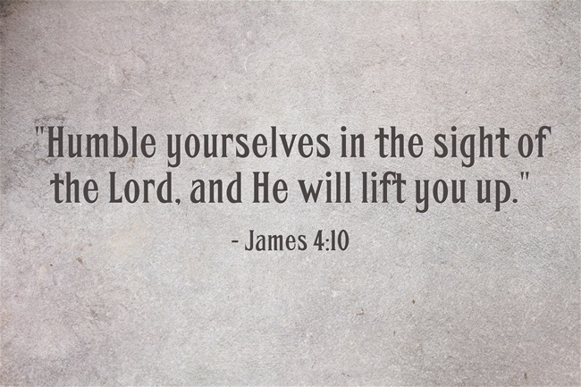 Humble-yourselves-in-the (1)