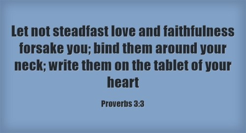Let-not-steadfast-love