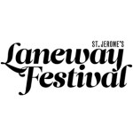 St. Jerome's Laneway Festival-3