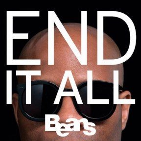 Beans-End It All