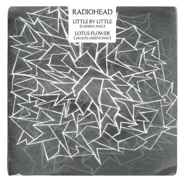 Radiohead TKOL RMX1