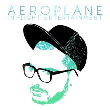 Aeroplane: In FLight Entertainment