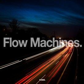 Flow Machines