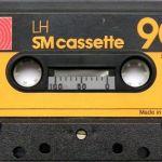 Friday MixTape #63