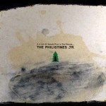 The National - Twenty Miles To NH Part 2  [The Philistines Jr. Cover]