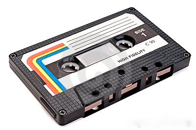 Friday MixTape #80