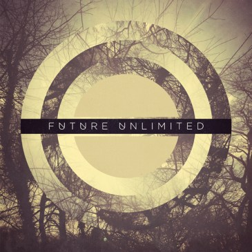 Future Unlimited EP