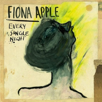 Fiona-Apple1