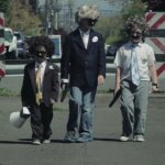 Beastie-Boys-Sabotage-Video-Starring-Kids