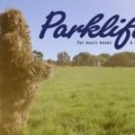 parklife 2012 - 2
