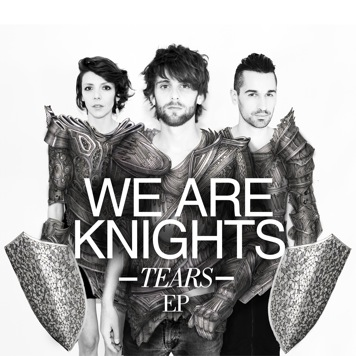 we are knight cover1(1)