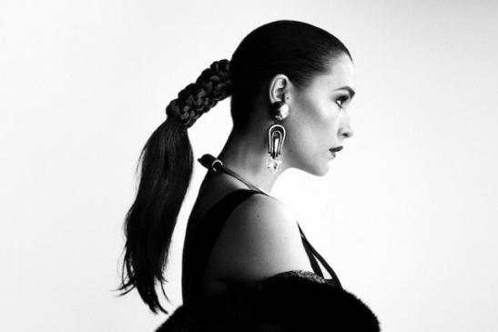 Jessie Ware Sweet Talk New Single