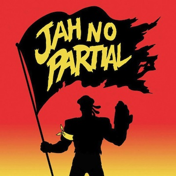 Major-Lazer-Jah-No-Partial