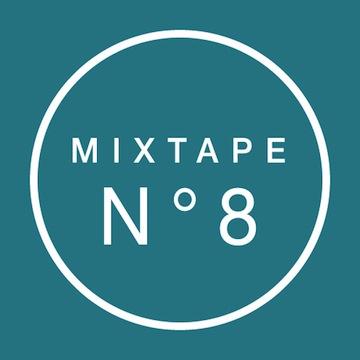 A.N.D.Y. Mixtape Eight