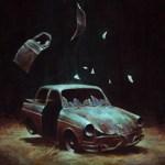 Flight Facilities Clair de lune (ft. Christine Hoberg) New Single