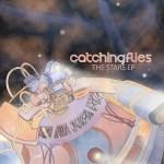 Catching Flies- The Stars