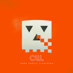 Cull Good People Disappear New Single
