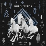 Gold Fields: Dark Again