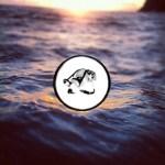 Surf Dad - Sea