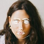 Disclosure - You & Me (ft. Eliza Doolittle)