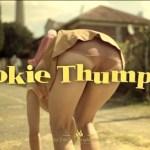 Die Antwoord - Cookie Thumper