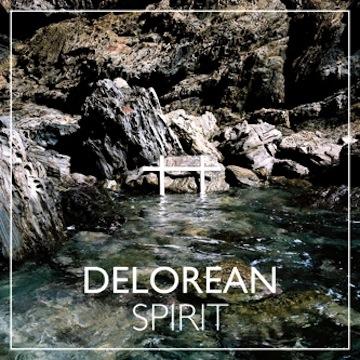 Delorean - Spirit