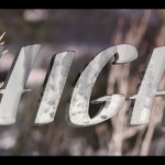 Sun City - High