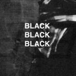 Black Vanilla Black On Black On Black MixTape Stream