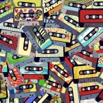 Friday MixTape 158