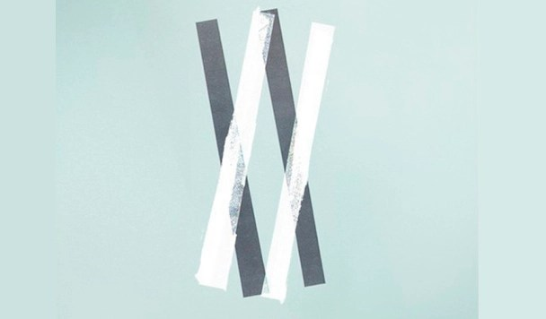 Charles Murdoch - Weathered Straight EP