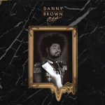 Danny Brown - Old  [Album Review + Stream]
