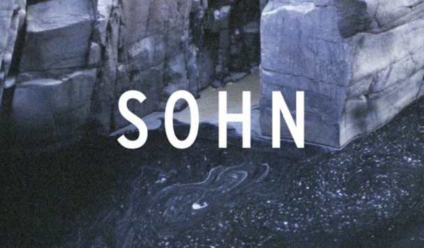 SOHN: Lessons  [Music Video]