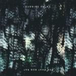 Bon Chat, Bon Rat: Burning Palms  [New Single]