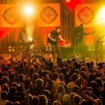 Boy & Bear - Live Review