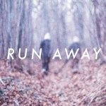 Zimmer - Run Away | November Tape