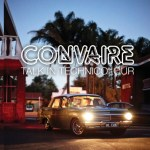 Convaire [Exclusive MixTape]